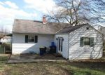 Foreclosed Home en ALLEN RD, Camp Hill, PA - 17011