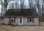 Foreclosed Home en SAMS CREEK RD, Westminster, MD - 21157