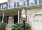 Foreclosed Home en RED BANK DR, Sicklerville, NJ - 08081