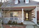 Foreclosed Home en N 140TH EAST CT, Owasso, OK - 74055
