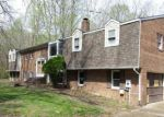 Foreclosed Home en ANNAPOLIS WOODS RD, Welcome, MD - 20693
