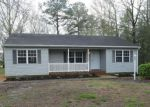 Foreclosed Home en CANTERBURY DR, Salisbury, MD - 21801