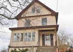 Foreclosed Home en TREVOR AVE, Cincinnati, OH - 45211