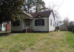 Foreclosed Home en LINDALE ST, Hampton, VA - 23661