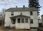 Foreclosed Home en SAFFORD ST, Bennington, VT - 05201