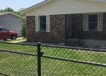Foreclosed Home en ANNA LEE DR, Killeen, TX - 76549