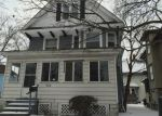 Foreclosed Home en W HOPOCAN AVE, Barberton, OH - 44203