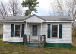 Foreclosed Home en NEWTON ST, Greensboro, NC - 27406
