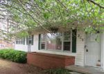 Foreclosed Home en CHURCH RD, Havelock, NC - 28532