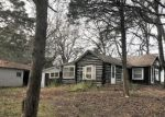 Foreclosed Home en HIGHWAY 28 W, Vienna, MO - 65582