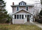 Foreclosed Home en N CHESTNUT ST, Augusta, MI - 49012