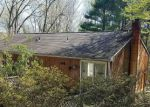 Foreclosed Home en CODJUS DR, Rising Sun, MD - 21911
