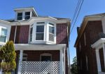 Foreclosed Home en N PROSPECT ST, Hagerstown, MD - 21740