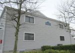 Foreclosed Home en JAMAICA AVE, Ocean City, MD - 21842