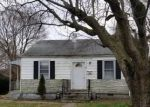 Foreclosed Home en NORMAN AVE, Aberdeen, MD - 21001