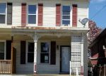 Foreclosed Home en S POTOMAC ST, Hagerstown, MD - 21740