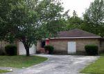 Ejecuciones Hipotecarias en Slidell, LA, 70460, Identificación: F4267917