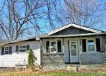 Foreclosed Home in ROCKFORK RD, Morehead, KY - 40351