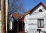 Foreclosed Home en 3RD AVE, Dayton, KY - 41074