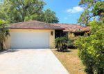 Foreclosed Home en MEADOWLARK LN, Bonita Springs, FL - 34134