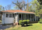 Foreclosed Home en CARY DR, Beech Island, SC - 29842