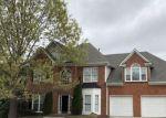 Foreclosed Home en WINDSONG PARK DR, Dacula, GA - 30019