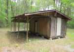 Foreclosed Home en GA HIGHWAY 87, Juliette, GA - 31046