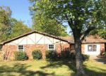 Foreclosed Home en SUNNYWOOD DR, Augusta, GA - 30907
