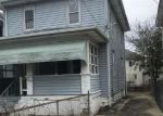 Foreclosed Home en BROAD ST, Pleasantville, NJ - 08232