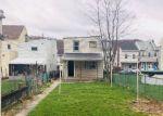 Foreclosed Home en S NICHOLAS ST, Saint Clair, PA - 17970