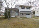 Foreclosed Home en AMAN AVE, Clementon, NJ - 08021
