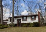 Foreclosed Home en PALMER CT, Williamstown, NJ - 08094