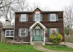 Foreclosed Home en LAVENDER LN, Absecon, NJ - 08201