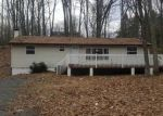 Foreclosed Home en BASSWOOD DR, Dingmans Ferry, PA - 18328