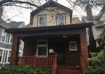 Foreclosed Home en HOPKINS AVE, Cincinnati, OH - 45212
