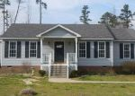 Foreclosed Home en JOHNSON RD, Jetersville, VA - 23083