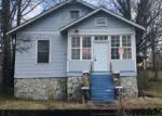 Ejecuciones Hipotecarias en Chattanooga, TN, 37407, Identificación: F4268132