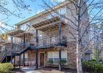Ejecuciones Hipotecarias en Knoxville, TN, 37920, Identificación: F4268133