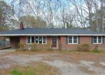 Foreclosed Home in PINESTRAW RD, Columbia, SC - 29206