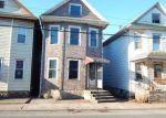 Foreclosed Home en REAGAN ST, Sunbury, PA - 17801