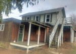 Foreclosed Home en GREENHOUSE RD, Wampum, PA - 16157