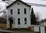Foreclosed Home en STANTON ST, Greensburg, PA - 15601