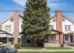 Foreclosed Home en E FREEDLEY ST, Norristown, PA - 19401