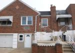 Foreclosed Home en PALMETTO ST, Philadelphia, PA - 19124