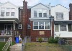 Foreclosed Home en WILBROCK ST, Philadelphia, PA - 19136