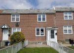 Foreclosed Home en MALVERN AVE, Philadelphia, PA - 19151
