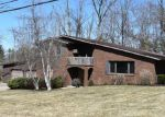 Foreclosed Home en SHAD DR E, Mansfield, OH - 44903