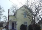 Foreclosed Home en S ACADEMY ST, Lodi, OH - 44254