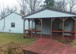 Foreclosed Home in FOWLER ST, Cortland, OH - 44410