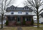 Foreclosed Home en WAYNE ST, Sandusky, OH - 44870